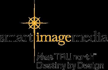 Smart Image Media