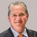 Michael R. Oxford